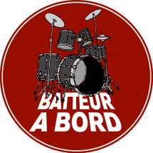 Batteur