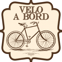 Sticker Vélo