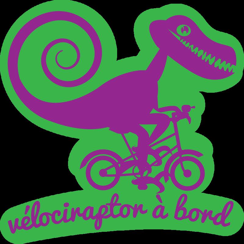 Vélociraptor